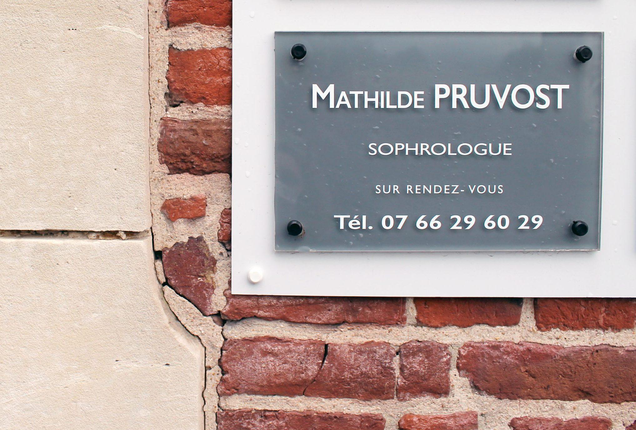 Cabinet_sophrologie_plaque